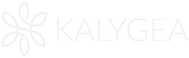 Kalygea